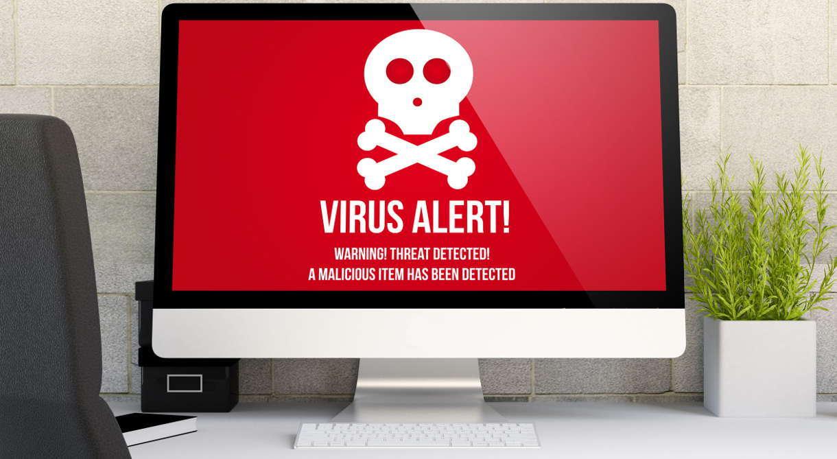 Sécurite site Joomla! piraté