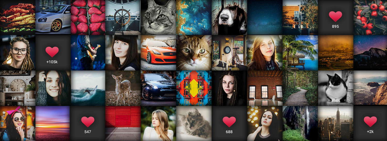 Concours Photo Vidéo pour Joomla! avec NorrCompetition